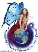 EarthDay-faery