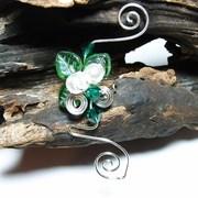 Emerald Forest Elven Ear Vine