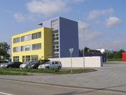 Firmenzentrale Autofit s r. o.