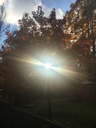 sun_time ago