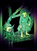 78_tree_sprites