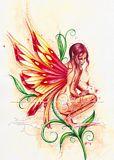 fire-fairy-t