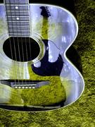 Guitar Music & Pop!