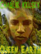 Queen Earth