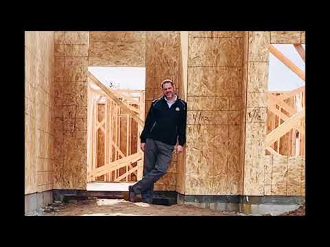 Best third generation home builder in Yuba City USA