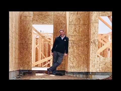 Best third generation home builder in Yuba City USA