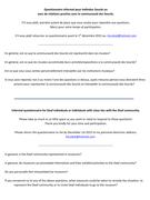 MuseumAndDeaf_Questionnaire_SourdsEtMusee
