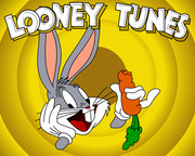 Looney_Tunes___Bugs_Bunny___WP_by_Sykonist
