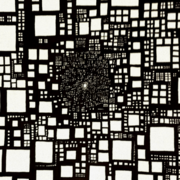digital space full spectrum by dustytru