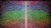 soul fire full spectrum by dustytru