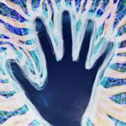 hand strands pt. 1 full spectrum by dustytru