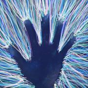 hand strands pt. 2 full spectrum by dustytru
