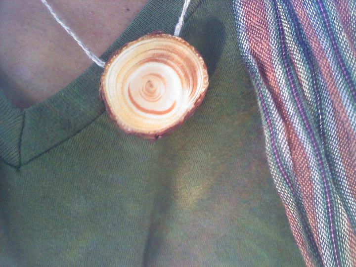 Ringing Cedars: Anastasia