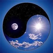luna/sol
