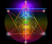 Light_body-chakras