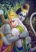 Hanuman1p