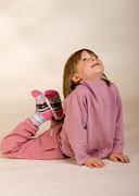 Kinder-Yoga_bei_Yoga-Vidya_171