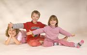 Kinder-Yoga_bei_Yoga-Vidya_155