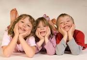 Kinder-Yoga_bei_Yoga-Vidya_152