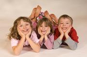 Kinder-Yoga_bei_Yoga-Vidya_154