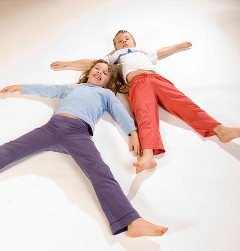 Kinder-Yoga_bei_Yoga-Vidya_147