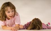 Kinder-Yoga_bei_Yoga-Vidya_157