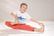 Kinder-Yoga_bei_Yoga-Vidya_114