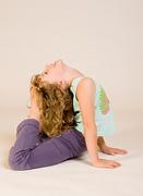 Kinder-Yoga_bei_Yoga-Vidya_160