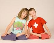 Meditation_-_Kinder-Yoga_bei_Yoga-Vidya_1503