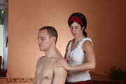 Mukhabyanga-Ayurveda-Massage08