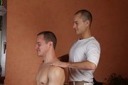 Mukhabyanga-Ayurveda-Massage03