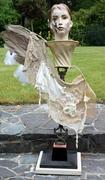 Fractured Angel