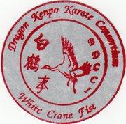 White Crane Fist