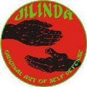 jilinda logo c