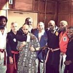 soto-martial-arts-demo-show-2012-ny-508-150x150