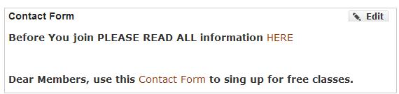2386908312?profile=original