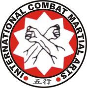 karate classes logo