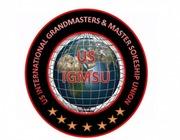 U.S.INTL GRANDMASTERS COUNCIL