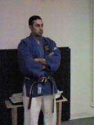 Shihan Rene Ibarra