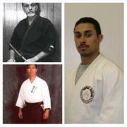 Shinan Pereira, Hanshi M. Ibarra, Shihan Rene Ibarra