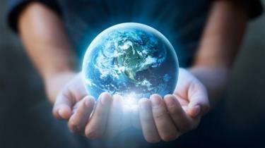 BBC News: Ireland declares climate emergency