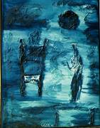 nachthasenblau