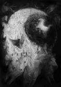 Ewiger Rhythmus Öl/Leinw. 2009 130x195 cm