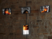 Die Leiden des jungen J. 2 - ralf kopp - www.ralfkopp.com - videokunst