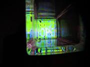 faith / love / hope - video.kunst.objekt - ralf kopp - www.ralfkopp.com - videokunst