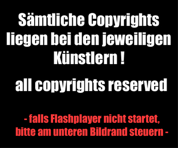 copyright-1