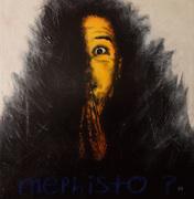 """mephisto"""