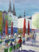Köln_Altermarkt_2016