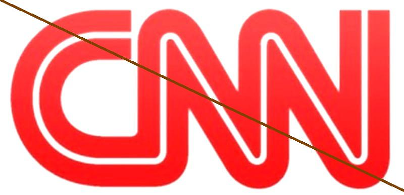 cnn_logo ~ NOT TRUE NEWS !!!!!!