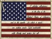 _JPEG pledge of allegiance to the flag GIF